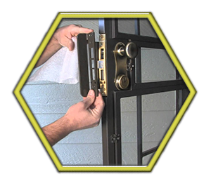 Sugar Land TX Locksmiths Store Sugar Land, TX 281-823-7087